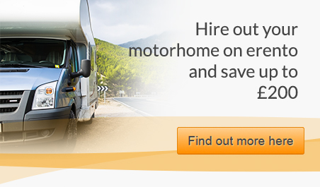 Are you looking to generate more enquiries for your Motorhome or Campervan hire business?